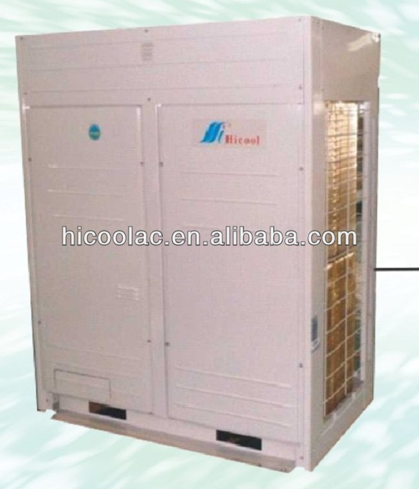 VRF system air conditioner