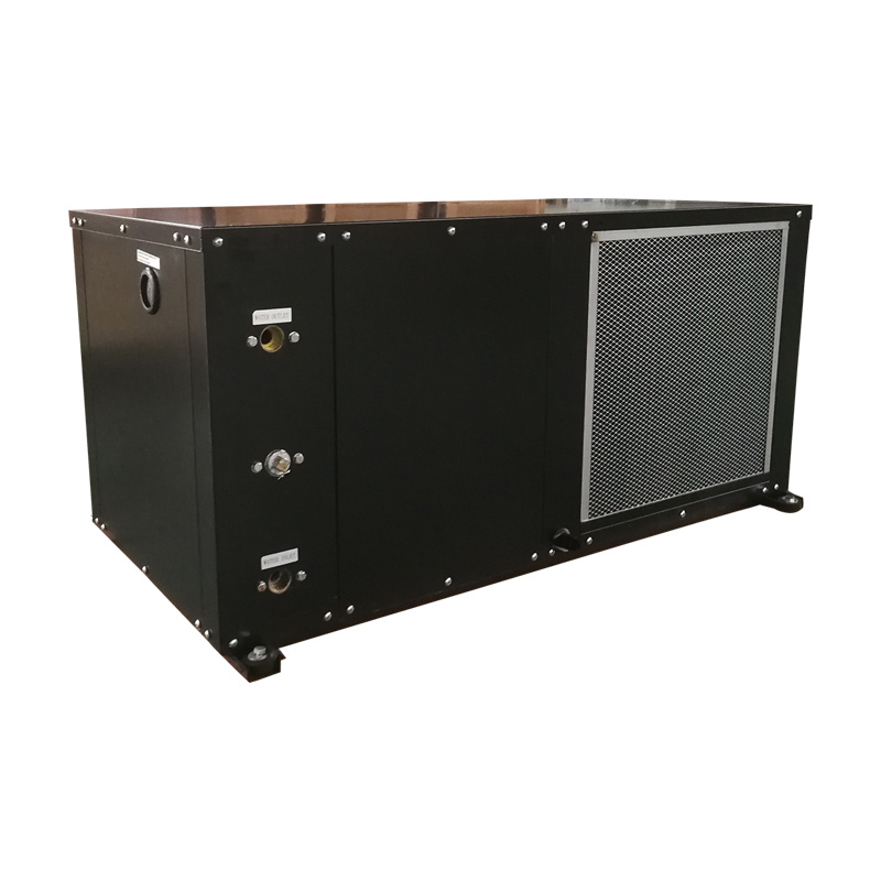Hicool Packaged Unit 10500 PRO5