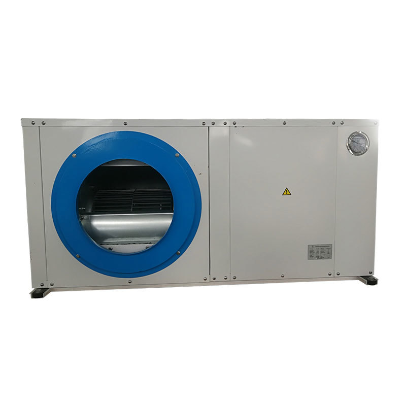 Best Price Hicool Packaged Unit 17500 PRO4