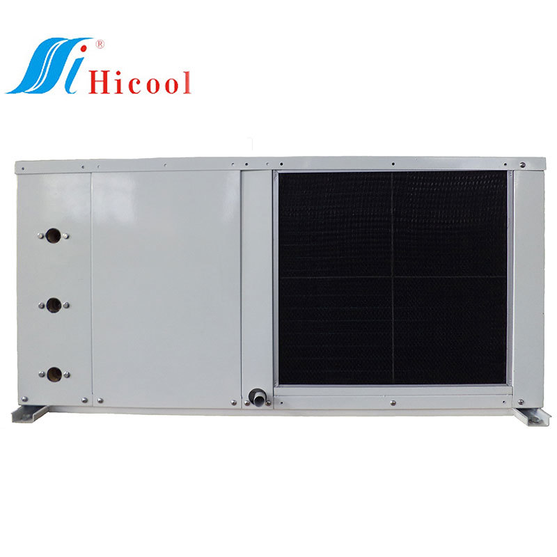 High Quality Hicool Packaged Unit 21000 PRO4