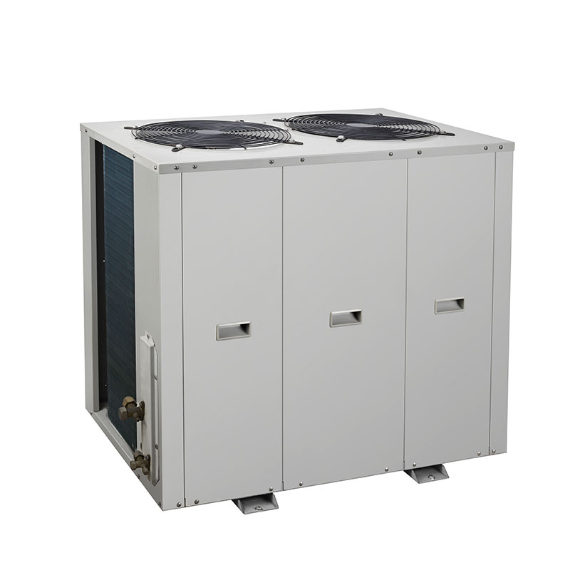 HICOOL-split unit air conditioner   OptiClimate Split Unit   HICOOL-1
