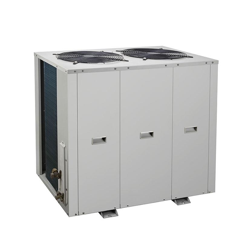 HICOOL-split heat pump ,split unit air conditioner | HICOOL-1