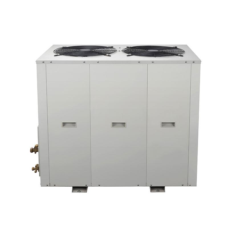 HICOOL-split heat pump ,split unit air conditioner | HICOOL-2
