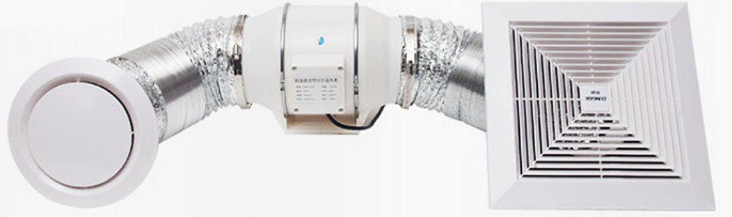 product-Inline Duct Exhaust Fan-HICOOL-img