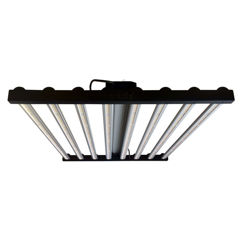 LED Planting Lamps For Special Plants