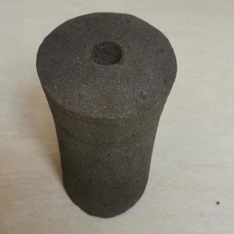 OP-Farm Biochar Sponge Plug