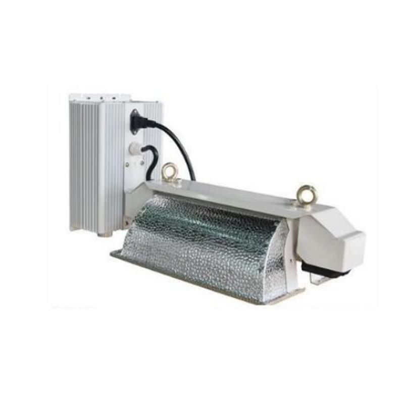 product-OP-farm UHF-1000W2-400-HICOOL-img