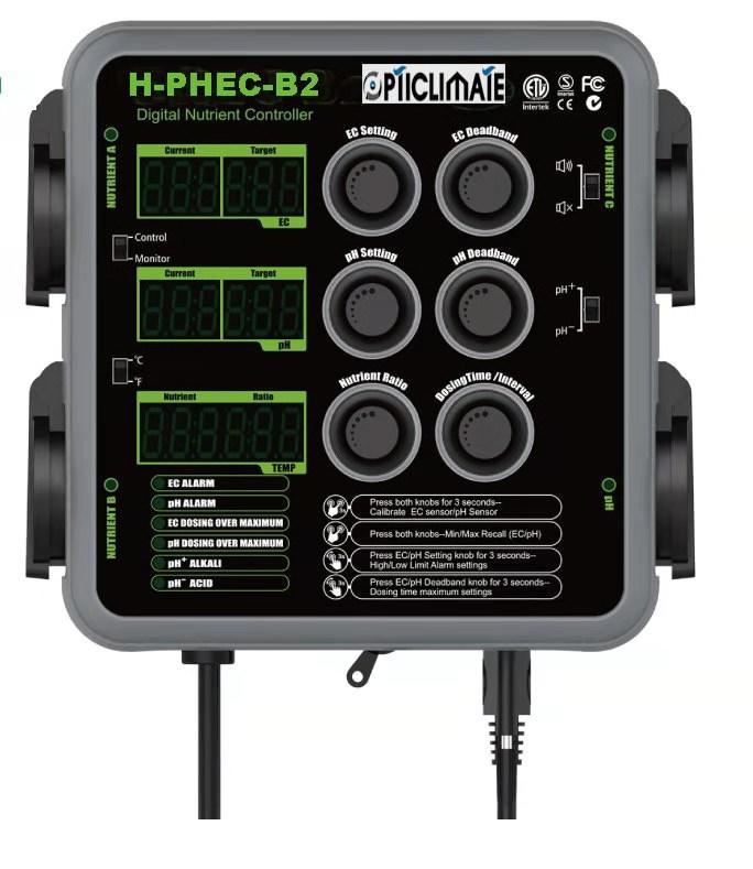 product-HICOOL-img-1