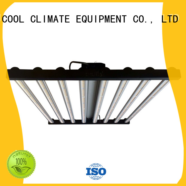 HICOOL professional inline duct exhaust fan factory for achts