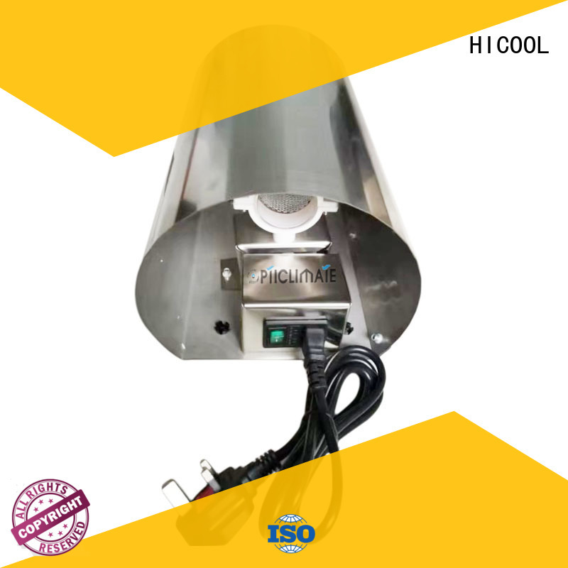 cheap co2 system best supplier for achts