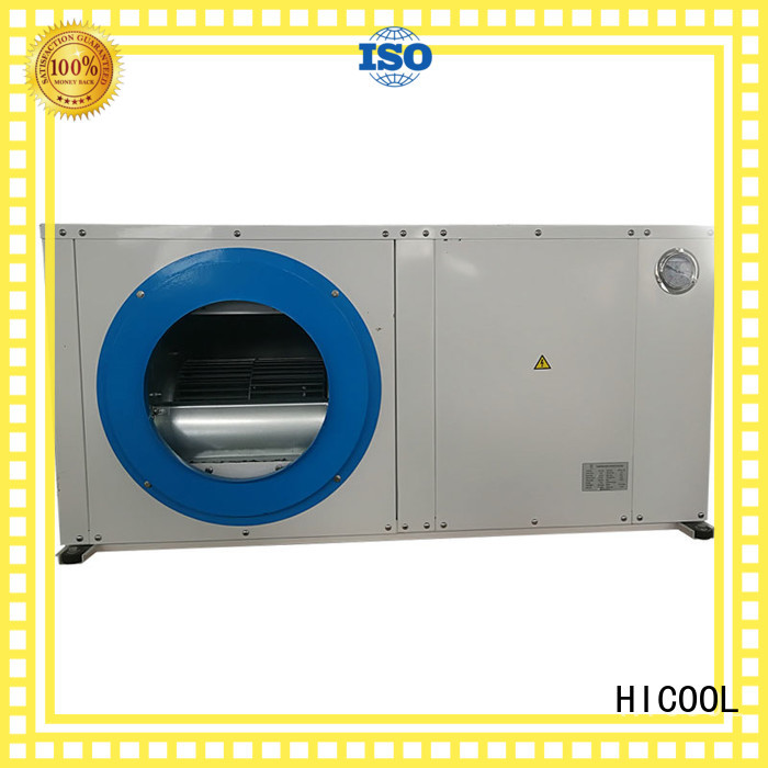HICOOL opticlimate manufacturer for greenhouse