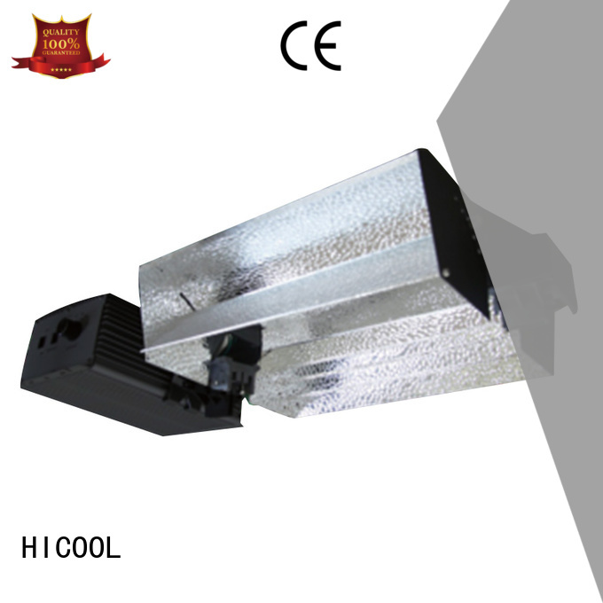 hot-sale grow room climate controller best supplier for industry