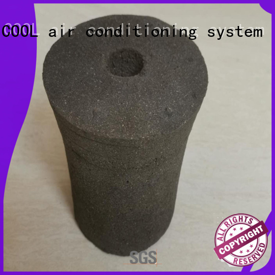 factory price co2 system manufacturer for desert areas