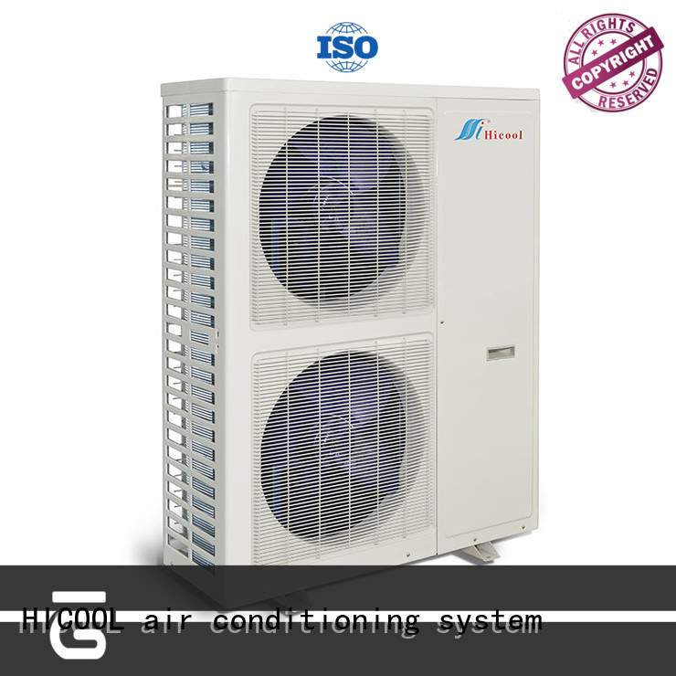 top selling water cooled evaporative air conditioning inquire now for urban greening industry
