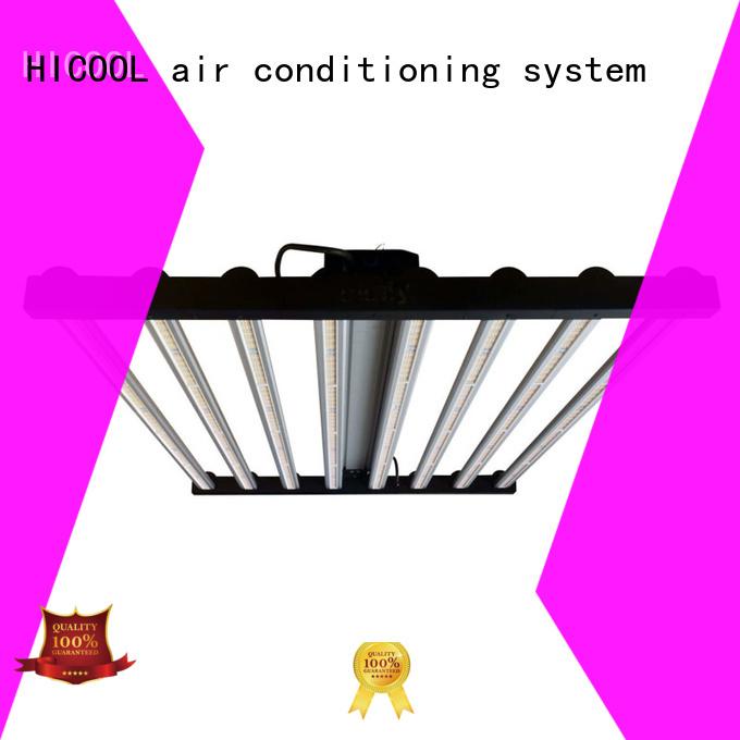 HICOOL