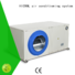 Quality HICOOL Brand water source heat pump cost heating control