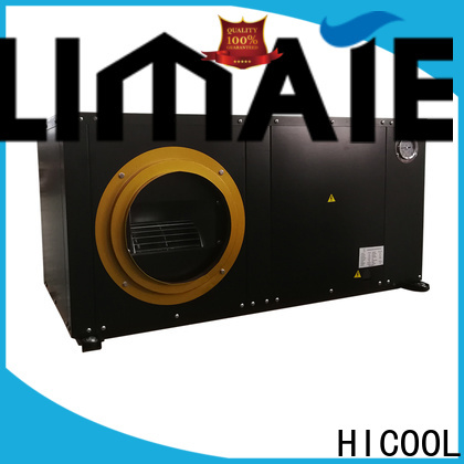 top selling air conditioner water pump factory for hotel