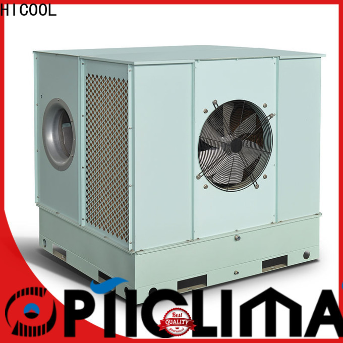 cheap evaporative air cooler china best manufacturer for greenhouse