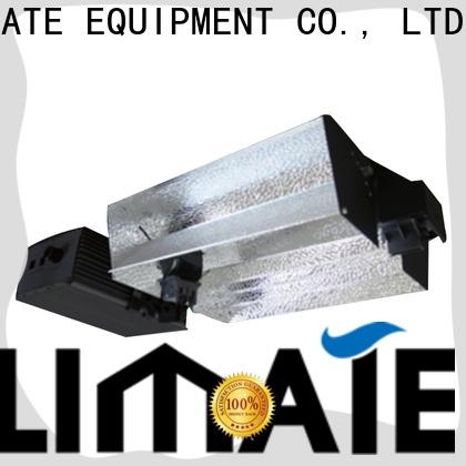 HICOOL inline duct exhaust fan wholesale for villa