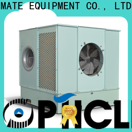 HICOOL evaporative air cooler china company for greenhouse