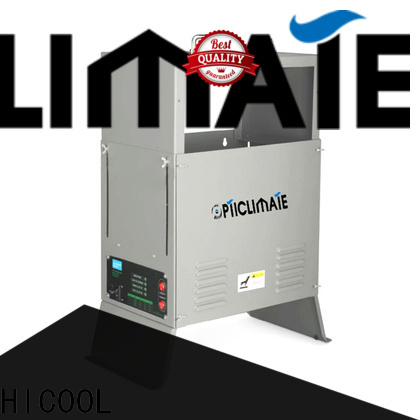 top quality grow room climate controller company for desert areas