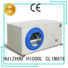 filtering Humidity OptiClimate HICOOL Brand