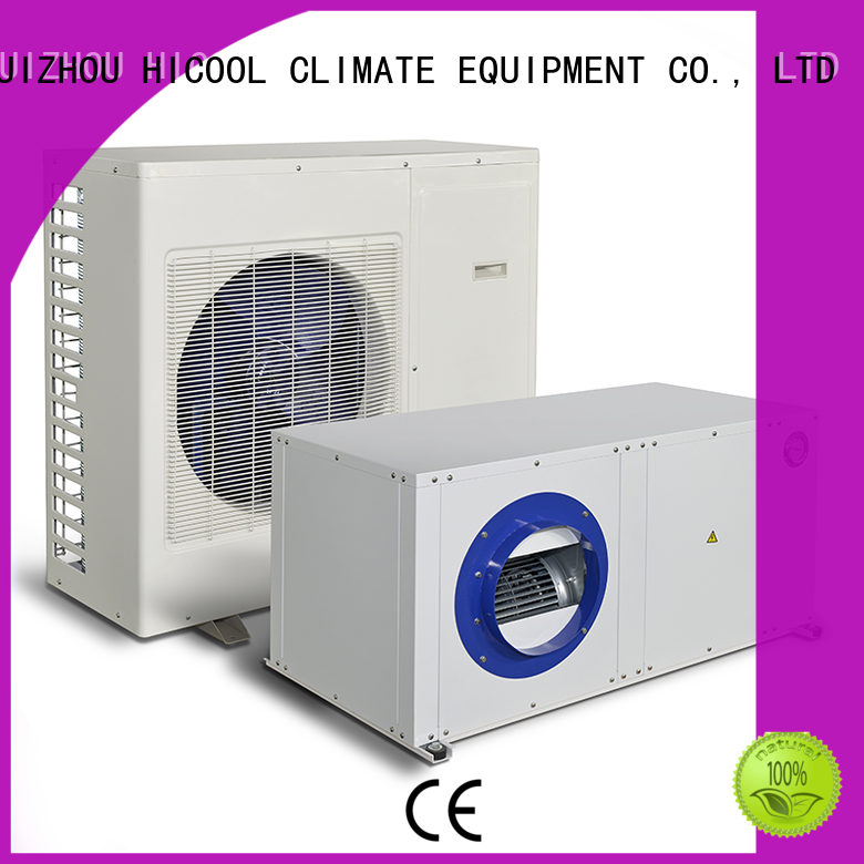 split system heating and cooling apartments split heat pump control company