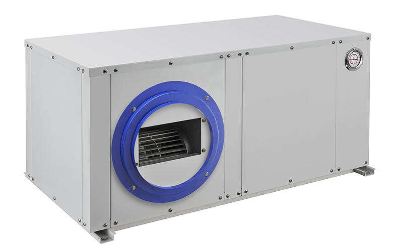 HICOOL-Best Water Source Heat Pump Opticlimate Packaged Units Manufacture