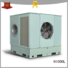 yachts direct and indirect evaporative cooling horticulture offices HICOOL Brand