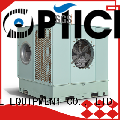 evaporation evaporative cooling unit wholesale for offices