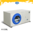 automatically heating circulating OptiClimate control HICOOL Brand