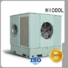 apartments yachts direct and indirect evaporative cooling water greenhouse HICOOL Brand