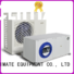 yachts offices horticulture split heat pump HICOOL Brand