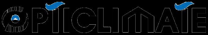 product-Opticlimate PRO INVERTER SERIES-HICOOL-img-1