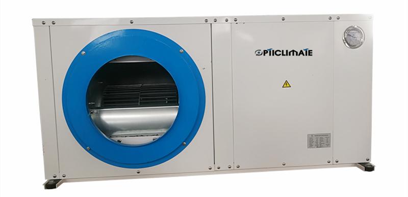 product-HICOOL-Opticlimate PRO INVERTER SERIES-img-1